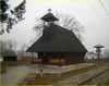 Manastirea Runcu