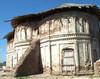 Manastirea Plaviceni