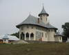 Manastirea Brosteni