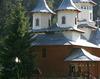 Manastirea Plutonita - Doroteia