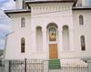 Manastirea Preutesti