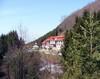 Manastirea Turnu Rosu