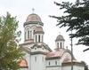 Manastirea Sfantul Nicolae, Miercurea Ciuc