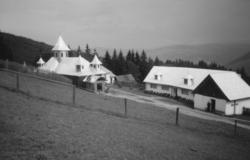 Manastirea Tet