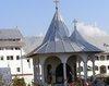 Schitul Sfanta Mucenita Filofteea - Oradea