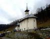 Manastirea Petrova