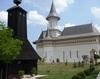 Manastirea Arad - Gai