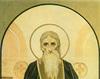 Sfantul Nicon din Lavra Pesterilor - Kiev