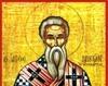 Sfantul Nicon