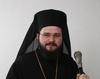 Pastorala la Invierea Domnului 2010 - PS Macarie, Episcop al Europei de Nord