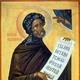 Sfantul Iosif, scriitorul de cantari