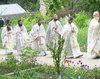 Liturghie dupa liturghie