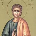 Sfantul Alfeu