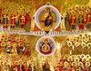 Duminica Sfintilor Romani, a doua dupa Rusalii
