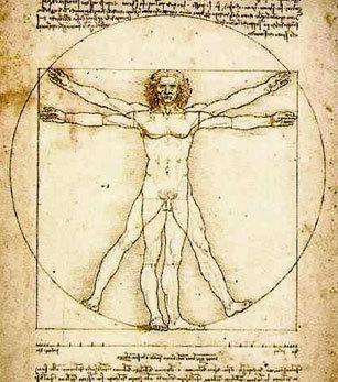 M-am plictisit de Codul lui Da Vinci si de aberatiile sataniste ale lui Dan Brown