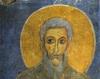 Sfantul Mucenic Chir