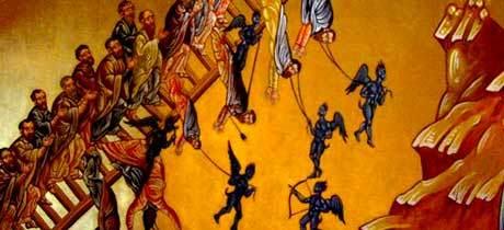 Diavolul ca teolog