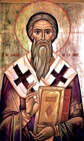 Soborul celor 12 Apostoli; Sfantul Ierarh Ghelasie de la Ramet
