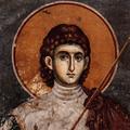 Sfantul Procopie