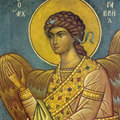 Soborul Sfantului Arhanghel Gavriil