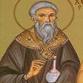Sfantul Antioh