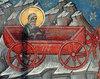 Traditii de Sfantul Ilie