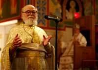Interviu cu Parintele Roman Braga