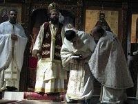 Viata duhovniceasca a preotului