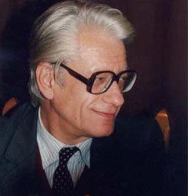 Virgil Candea