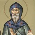 Sfantul Teofan cel nou