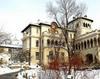 Manastirea Cotroceni