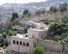Manastirea Sfantul Onufrie din Ierusalim - Hacheldama