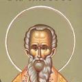 Sfantul Filoteu