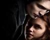 Vampirii - perspective istorice si actuale