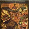 Sfantul Proroc Iona