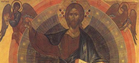 Trilema Mantuitorului: Mincinos, Nebun sau Dumnezeu