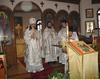 Biserica Ortodoxa Japoneza