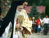 Biblia in cultul ortodox