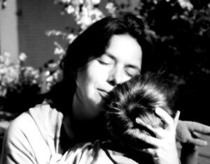 Compasiunea, esenta sufletului