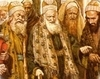 Vai-urile din Sfanta Scriptura: Vai tie, celui care...