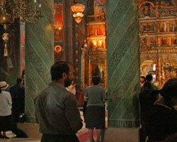 Care este rolul Bisericii si al preotului in viata noastra?