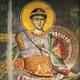 Sfantul Dimitrie Izvoratorul de Mir