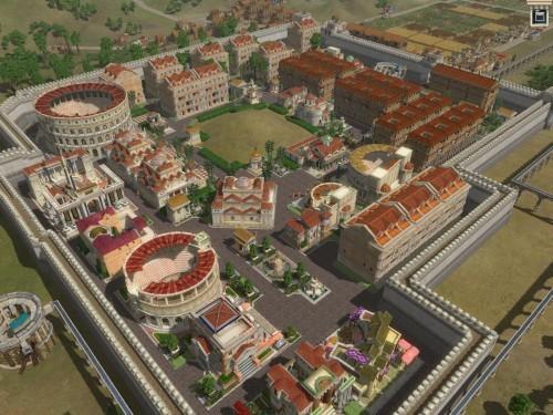 Tars – orasul natal al Apostolului Pavel