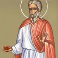 Sfantul Varlaam