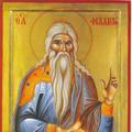 Sfantul Filaret