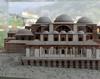 Biserica Sfantul Ioan Teologul din Efes
