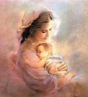 Copilasii, minuni de la Dumnezeu