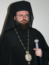 Pastorala la Praznicul Nasterii Domnului 2010 - IPS Nicolae