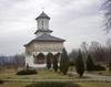 Manastirea Camaraseasca