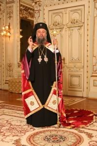 Pastorala la Nasterea Domnului Iisus Hristos 2010 - IPS Irineu, Arhiepiscopul Craiovei si Mitropolitul Olteniei